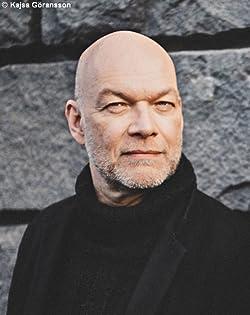 Michael Hjorth