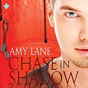 Chase in Shadow | Livre audio