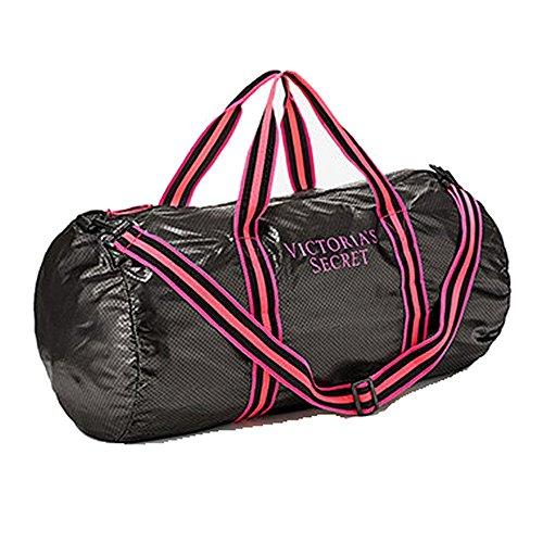 Victoria Secret Weekender Duffle Bag