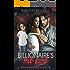 Billionaire's Hit List: BWWM  Mafia Romance