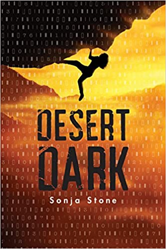 Image result for desert dark