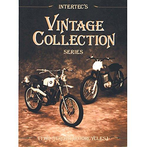 Vintage Maico Motorcycles - 6