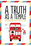 https://libros.plus/a-truth-as-a-temple/
