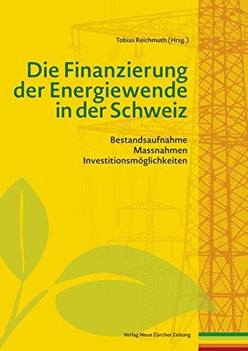 grundlagen des handels mit binären optionen beste investitionsmöglichkeiten in schweiz