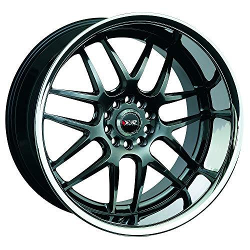 xxr wheels 526 - 6
