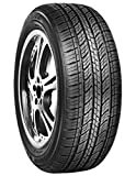 Multi-Mile Matrix Tour RS All-Season Radial Tire - 225/55R16 99H