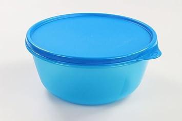 Mini Kühlschrank Blau : Tupperware kühlschrank clarissa l panorama box hit parade blau