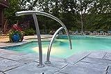 S.R.Smith ART-1004-MG Artisan Series Pool