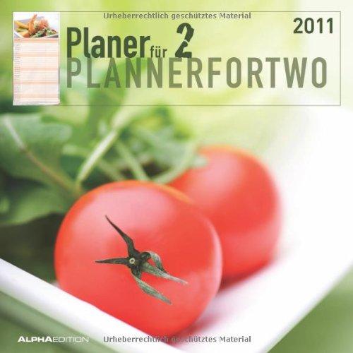 planer-fr-2-broschrenkalender-2011-plannerfortwo