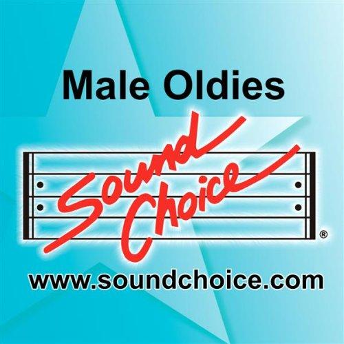 Karaoke: Irish Songs 1