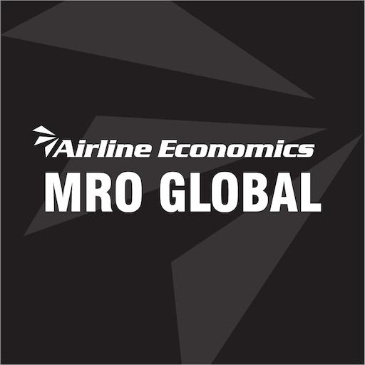 MRO Global(Kindle Fire Edition)