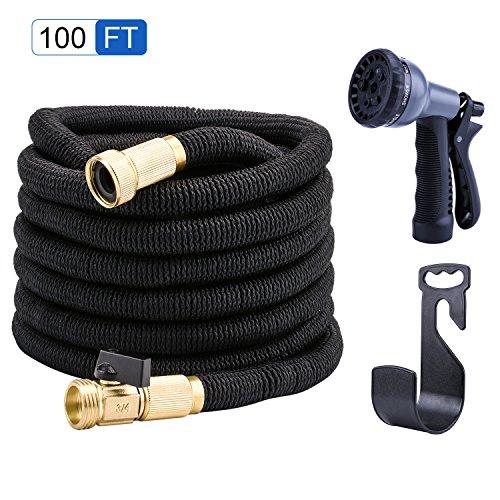 garden hose brass - 4