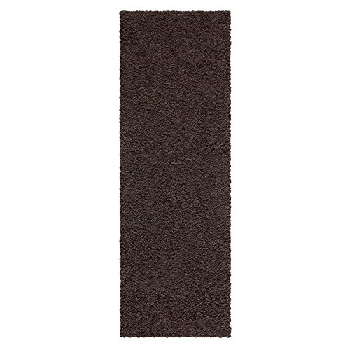 Maples Rugs Catriona Accent Rug by Maples Rugs