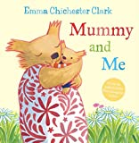 Mummy and Me (Humber and Plum, Book 1)