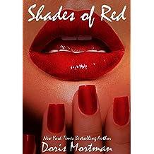 Shades of Red (Classic Doris Mortman)