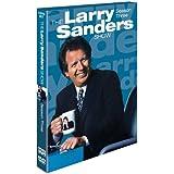 The Larry Sanders Show: Season 3