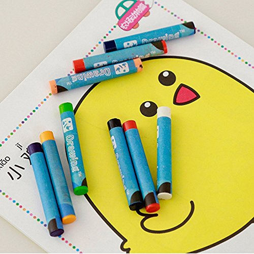 JIANGXIUQIN Artist Art Drawing Set, The Children's Paintings are Fun with 99 Art Sets and Stored Plastic Boxes That are Neatly Placed. Gifts for Children and Children. by JIANGXIUQIN (Image #1)
