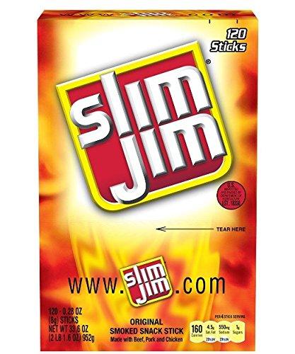 slim-jim-original-snack-sticks-028-ounce-120-count