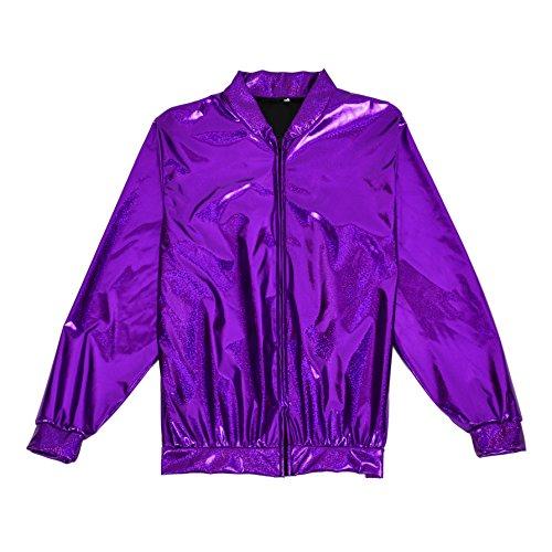 Bfd Purple Giacca Giacca Purple Bfd Università Donna Università Giacca Giacca Università Bfd Bfd Donna Donna Purple Università xR7Bwnq
