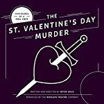 The St. Valentine's Day Murder | Peter Davis