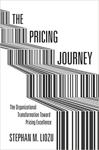 Amazon the pricing journey the organizational transformation the pricing journey the organizational transformation toward pricing excellence 1st edition kindle edition fandeluxe Image collections