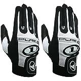 Quantity ProKennex Right Medium Paddle Racquet Sports Glove