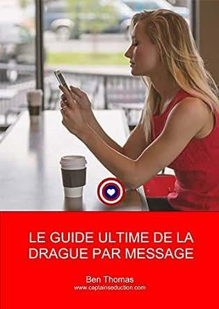 Petit guide de la drague par sms: amazon. Ca: jo, joey: books.