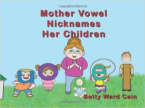 nicknames for her