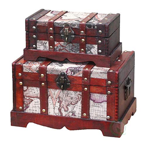 Bestselling Storage Chests