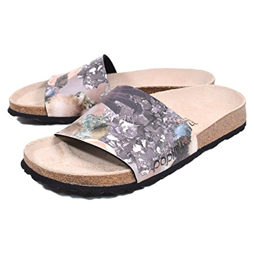 Papillio Cora Sandals Lilac Papillio Cora Crystal Crystal Lilac Cora Sandals Papillio Sandals Lilac Crystal RCafqRxrw