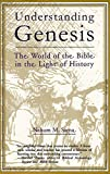 Understanding Genesis: Heritage of Biblical Israel (The heritage of Biblical Israel)