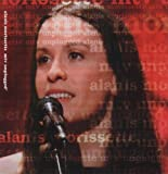 Alanis Morissette Jagged Little Pill Acoustic Amazon