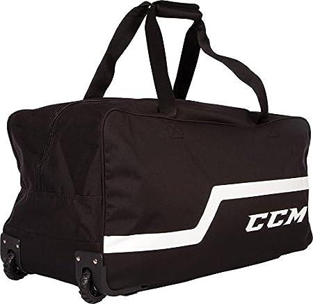 CCM 210 Wheelbag 32