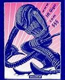 www HR Giger Com (Taschen Specials) by H. R. Giger (1997-07-25)