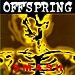 Smash (Remastered) [Vinyl]