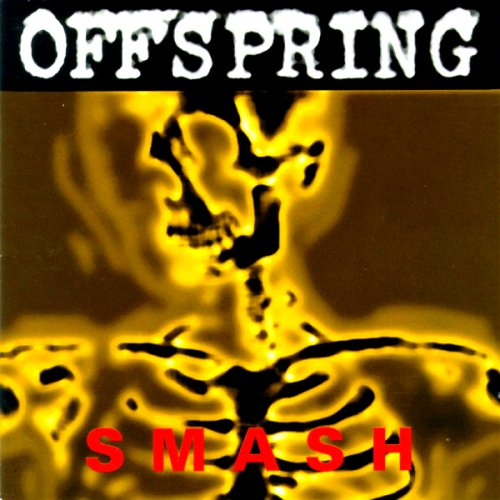 Music : Smash (Remastered) [Vinyl]