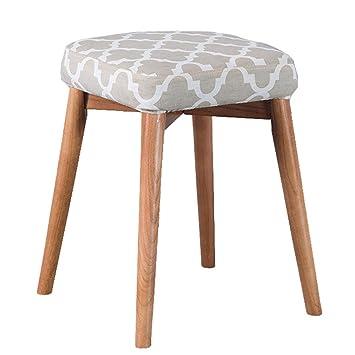 Fine Amazon Com Stools Footstool Work Stool Beauty Stool Shower Short Links Chair Design For Home Short Linksinfo