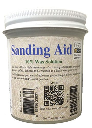 fgci-sanding-aid-aka-wax-additive-for-gelcoat-and-resin-4-oz-jar