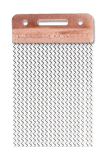 PureSound Blaster Series Snare Wire, 20 Strand, 12 - Inch Snare 12