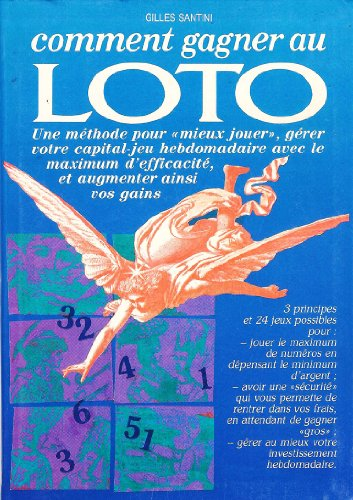 comment gagner au loto ghaneen