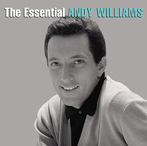 Andy Williams - ~FromOrig45-Columbia44818 - Zortam Music