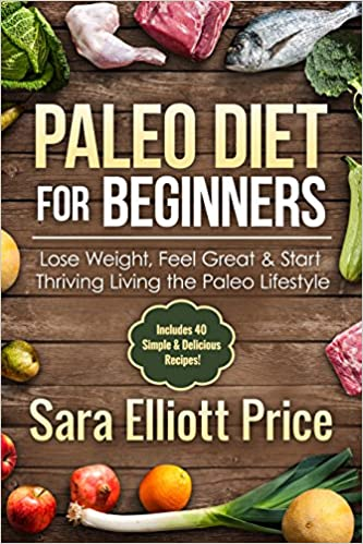 Liens De Telechargement D Ebooks Gratuits Paleo Diet For
