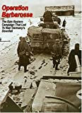 Operation Barbarossa [DVD] [Region 1] [US Import] [NTSC]