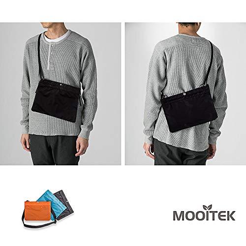 Fashion Messenger Bag Bag Sling Crossbody Ultra Bag Bag MOOITEK Lightweight Shoulder dx8fqwdXS