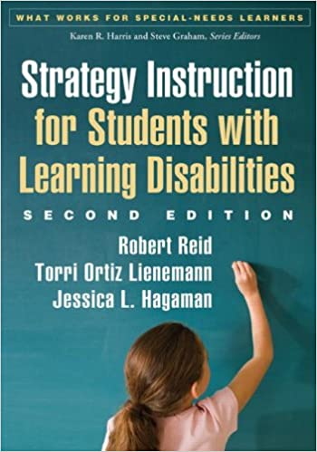 Workbook differentiated instruction worksheets : Amazon.com: Strategy Instruction for Students with Learning ...