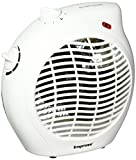 Appliances : Impress IM-703 Space Heater