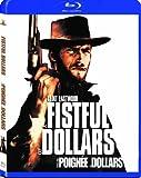 Fistful Of Dollars (Bilingual) [Blu-ray]