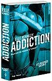 Addiction Les insurgés - tome 2 (2)