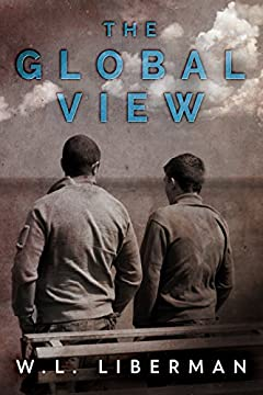 The Global View