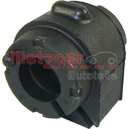 Metzger 52065908 Lagerung Stabilisator